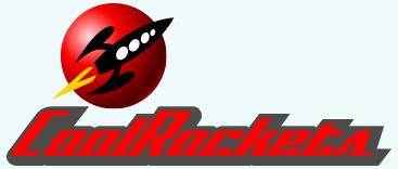 Cool Rockets