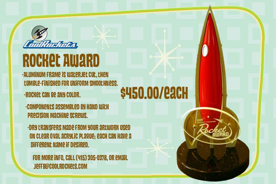Rocket.award.1